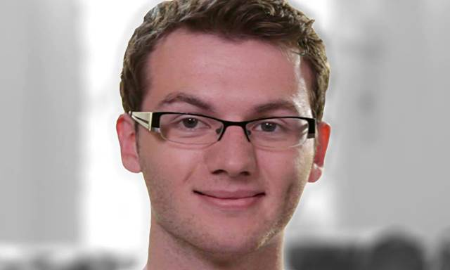 Stephen Sutton's Bucket List